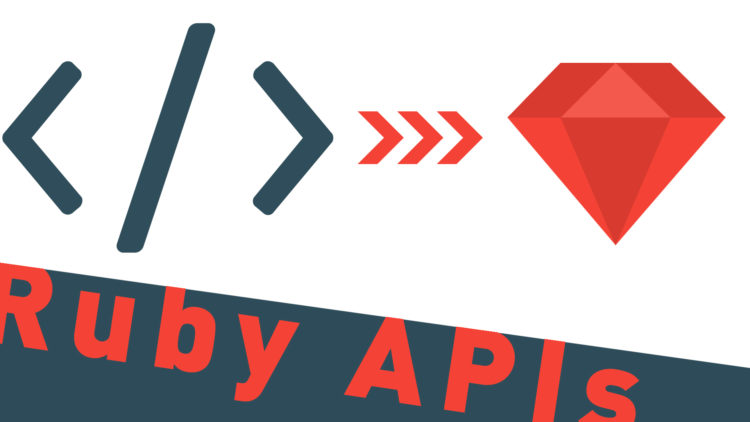 ruby api tutorial