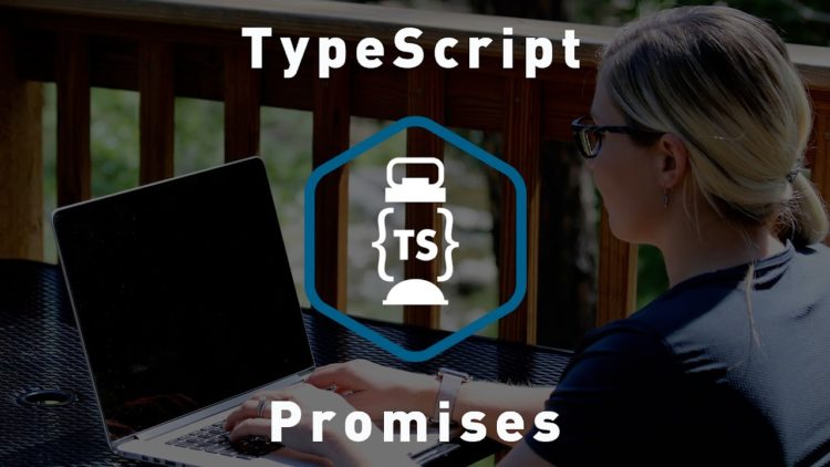 typescript promises tutorial