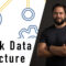 data-structure-in-python
