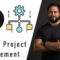 how-to-use-github-project-management