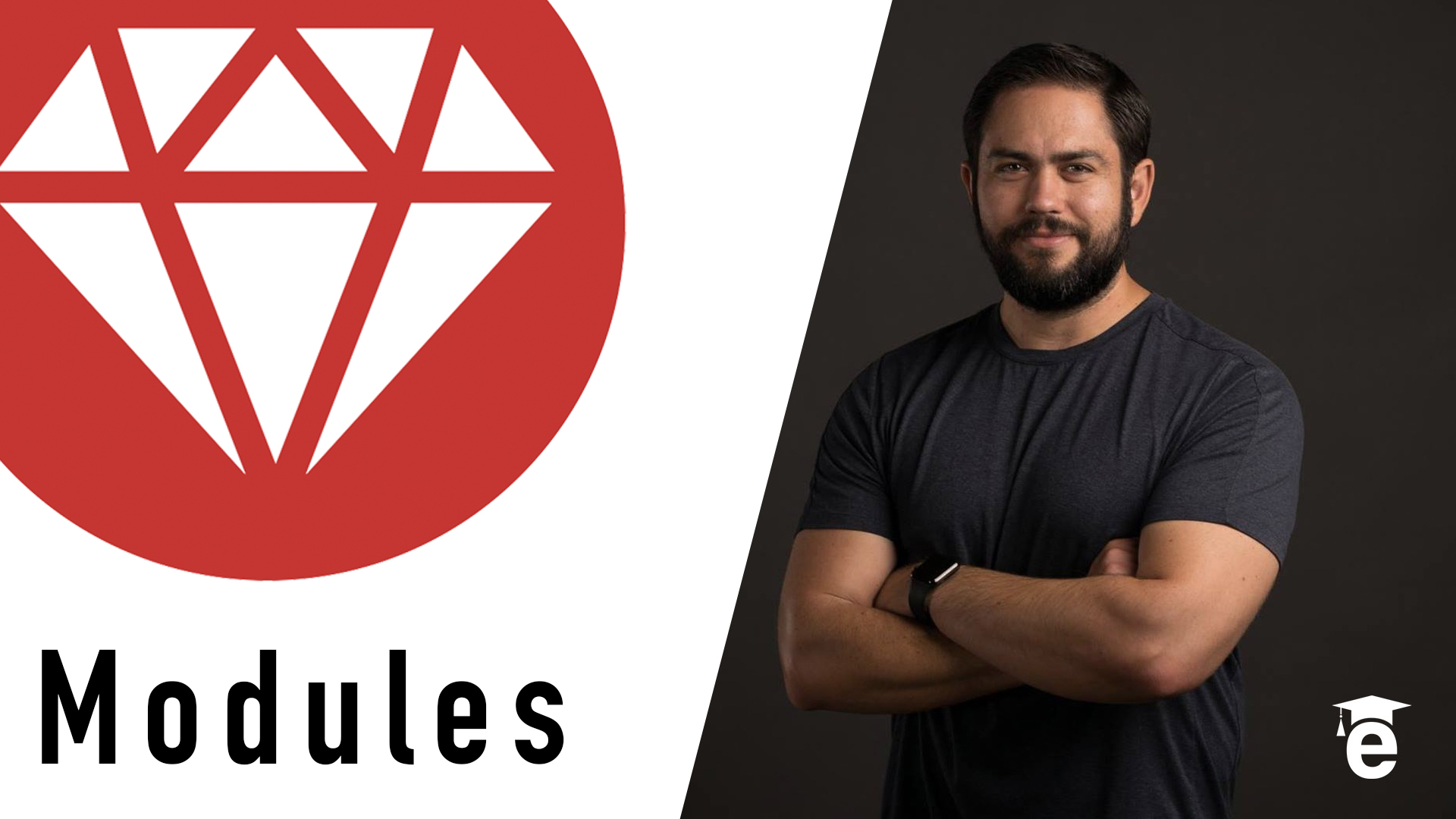 comprehensive guide modules ruby 3