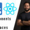 react-typescript-components-interfaces